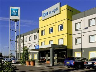 Photo of Ibis Budget Melbourne Airport