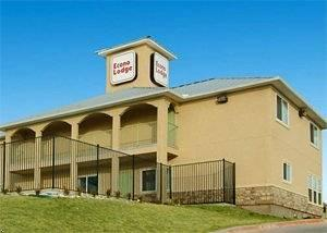 Econo Lodge Azle