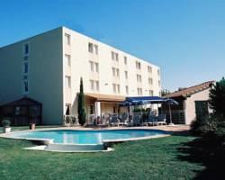 Photo of Hotel du Rhone Bourg-les-Valence