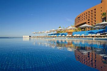Westin Resort & Spa Los Cabos