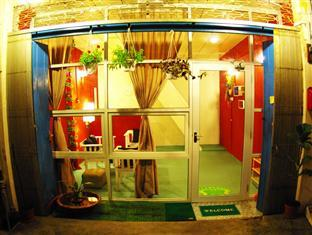 Mini Sayang Guest House