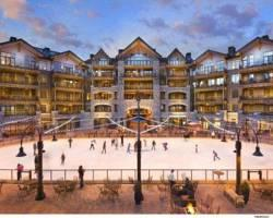 Photo of Northstar California Resort Truckee