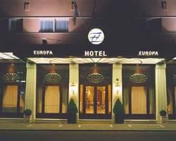 Photo of Hotel Europa Bologna
