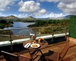 Sneem Hotel