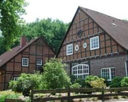 Landgasthaus Akazienhof
