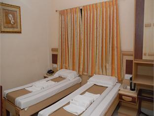 Manasa Paradise Hotel