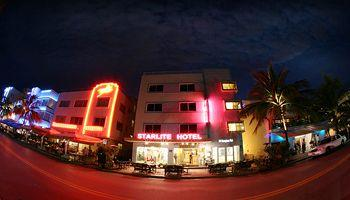 Starlite Hotel
