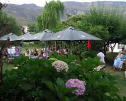 Greyton Lodge