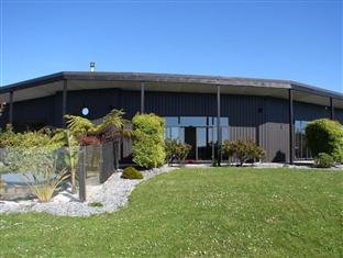 Photo of Infinity Eden Lodge Greymouth