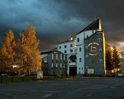 Photo of Hotel Castel Dracula Bistrita