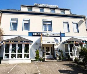Photo of Hotel Wolters Bremen