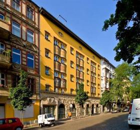Photo of Amstel House Hostel Berlin
