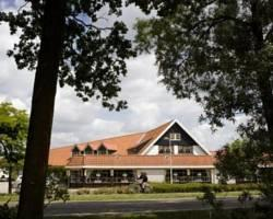 Van der Valk Hotel Groningen Westerbroek