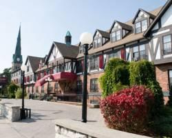 Photo of Drawbridge Inn Sarnia