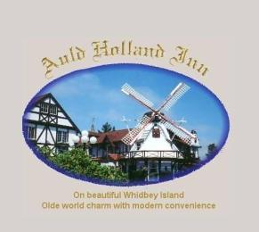Auld Holland Inn