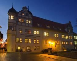 Photo of Precise Hotel Quedlinburger Stadtschloss