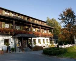 Photo of Hotel Das Bayerwald Lam