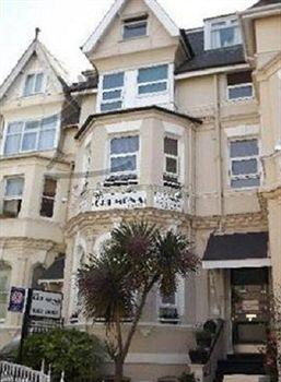 Photo of The Cremona Hotel Bournemouth