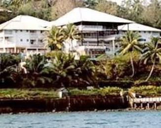 Photo of Fortune Resort Bay Island Port Blair