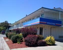 Photo of Motel 6 - Des Moines North