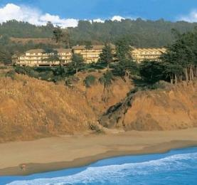 Photo of Seascape Resort Aptos