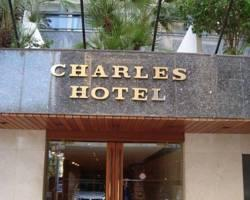 Photo of Charles Hotel Beirut