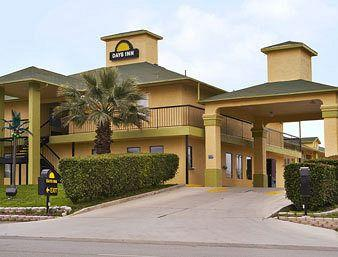 Days Inn San Antonio - Interstate Highway 35 North
