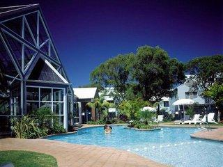 Photo of Broadwater Beach Resort Busselton