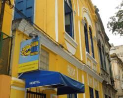 Photo of Sun Rio Hostel Rio de Janeiro