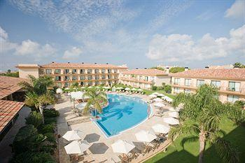 La Quinta Resort Hotel & Spa