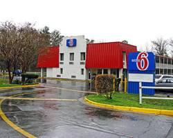 Photo of Motel 6 Chesapeake