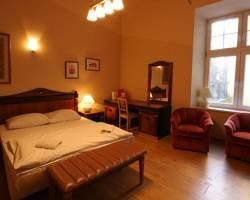 Photo of Peregrinus Rooms & Apartments Krakow