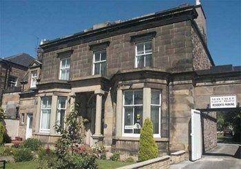 Photo of The Mayville Guest House Edinburgh