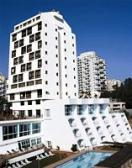 Golan Hotel