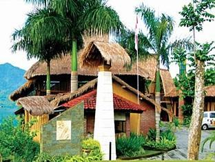 Swaloh Resort & Spa