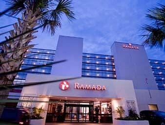 Photo of Ramada On The Beach Virginia Beach