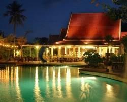 Photo of Holiday Villa Ko Lanta