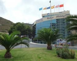 Cullera Holiday