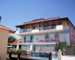Photo of Vicky Hotel Halkidiki