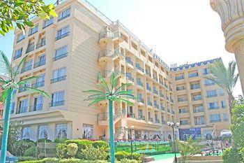 Photo of King Tut Resort Hurghada