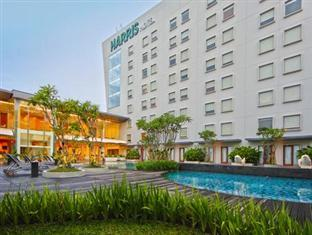 Photo of Harris Hotel Sentul City Bogor