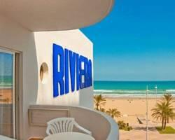 Hotel RH Riviera