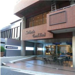 Photo of Suidobashi Grand Hotel Bunkyo