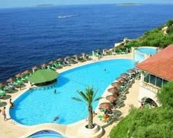 Photo of Aquapark Hotel Kas