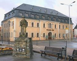 Photo of Brander Hof Brand-Erbisdorf
