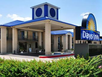 ‪Days Inn Killeen Mall‬