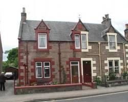 Iona Bed and Breakfast
