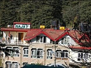 Photo of Hotel Rajat Shimla