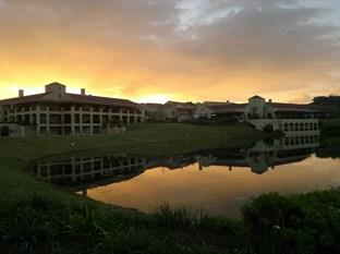 Asara Wine Estate & Hotel