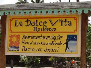 La Dolce Vita Residence